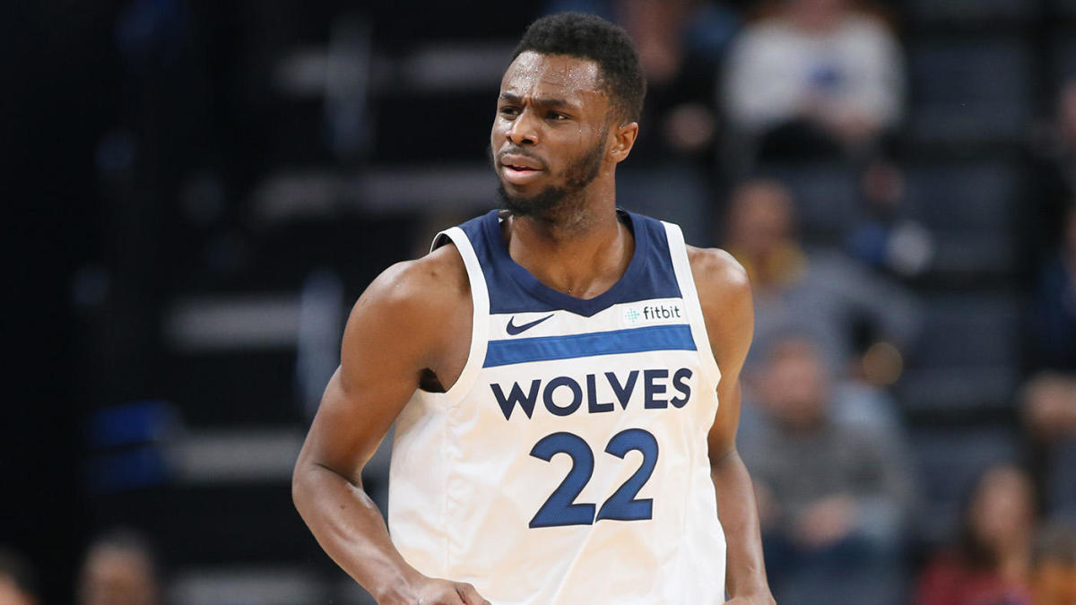 Clippers vs. Timberwolves odds, line, spread: 2019 NBA picks, Dec. 13 predictions from model on 16-7 roll