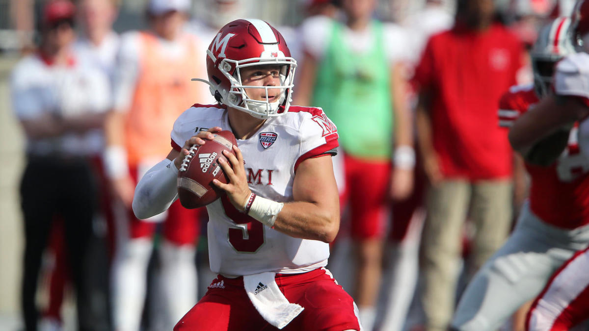 College Football Odds Picks Lines Spreads For