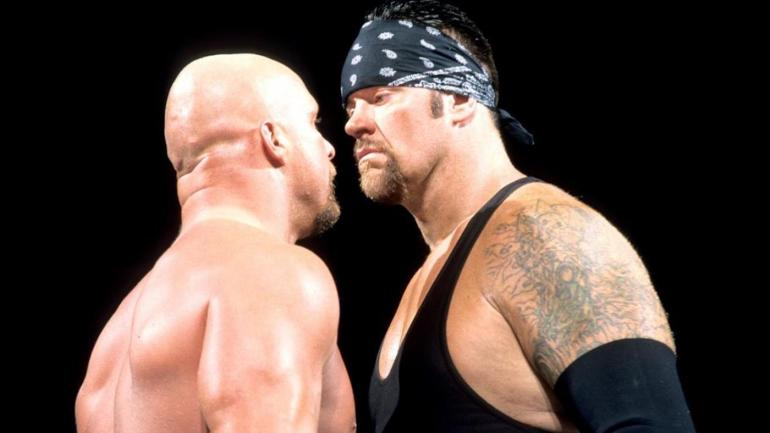 WWE news, rumors: 'Stone Cold' Steve Austin to interview The Undertaker in 'The Broken Skull Sessions' debut