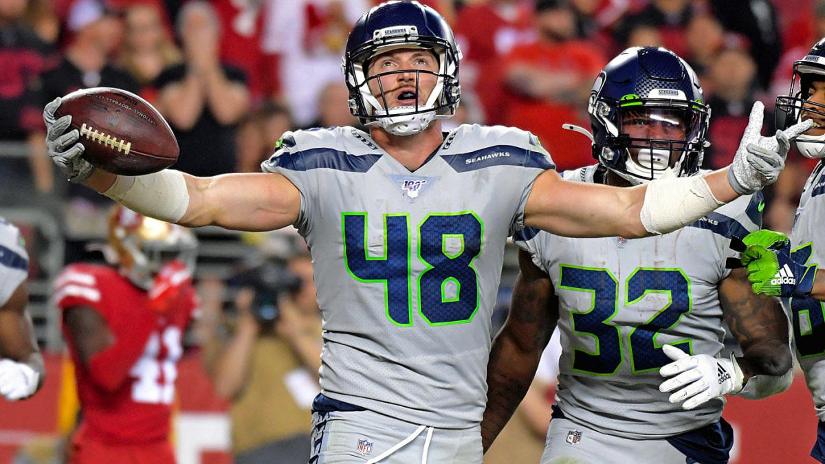 Fantasy Football Week 12: Starts, sits, sleepers and busts for every game