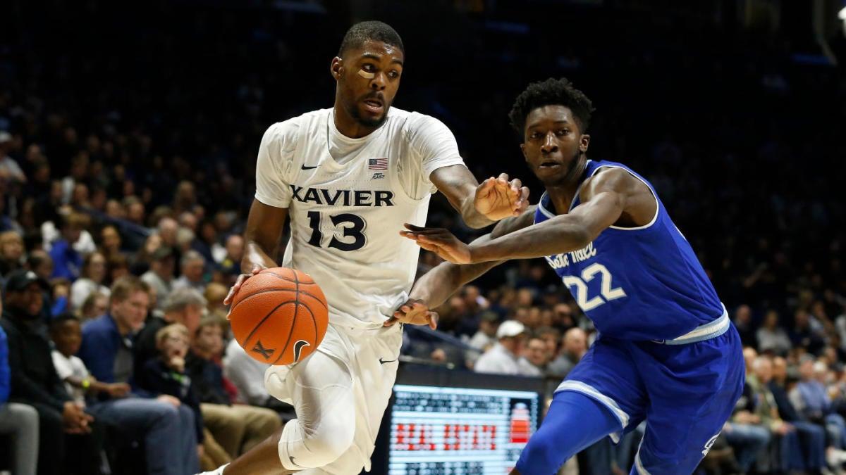 Georgetown vs. Xavier odds, line: 2020 college basketball picks, Jan. 22 predictions from advanced model