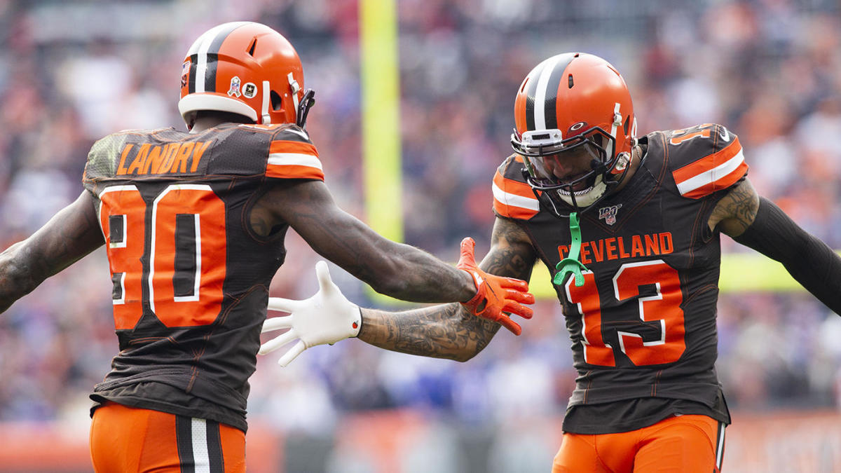 Image result for browns
