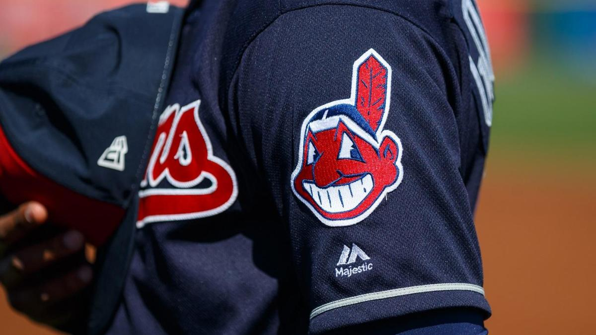 Indians not planning on bringing back Chief Wahoo logo to 2020 jerseys, per report