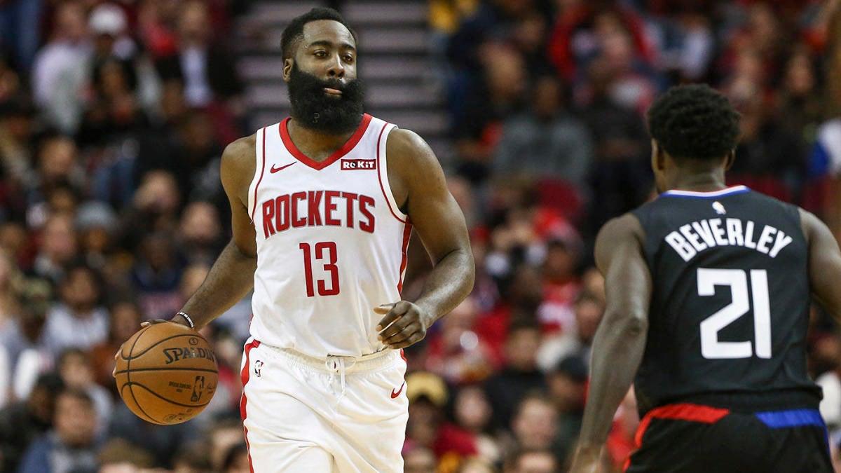 Rockets Vs Raptors Odds Line Spread 2019 Nba Picks Dec