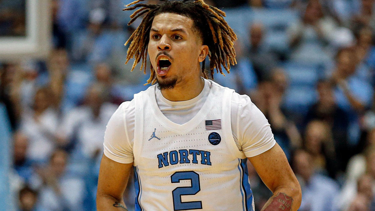 North Carolina has attention of Duke players