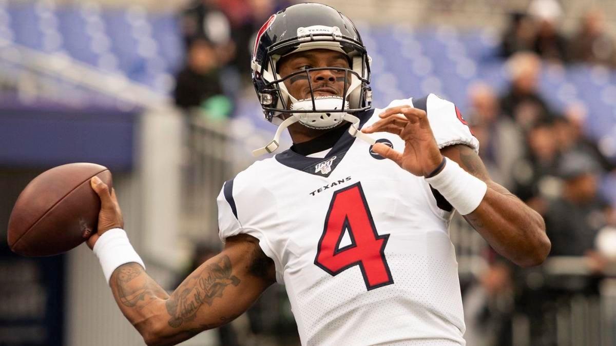 Fantasy Players to Trust, League-Winners, Colts vs. Texans Preview, Regulators!