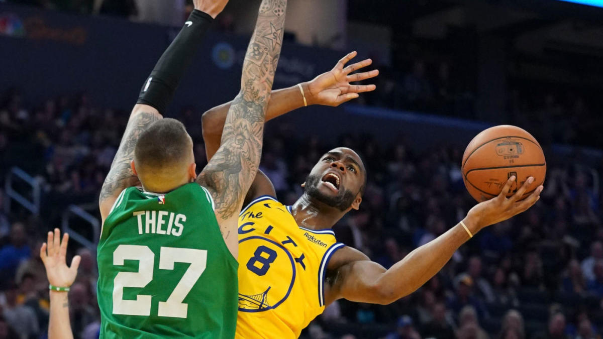 NBA DFS: Alec Burks and top FanDuel, DraftKings daily Fantasy basketball picks for Nov. 17