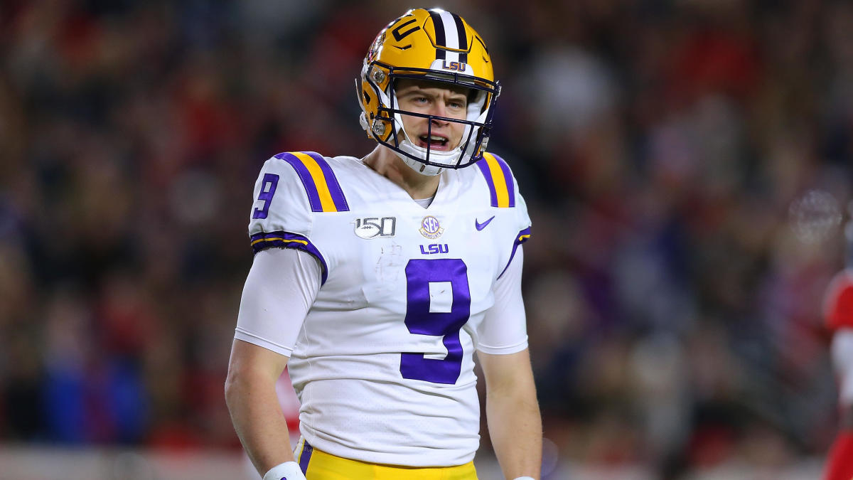 LSU Vs Arkansas Live Stream Watch Online TV Channel Kickoff Time Odds Line Prediction Pick CBSSports com