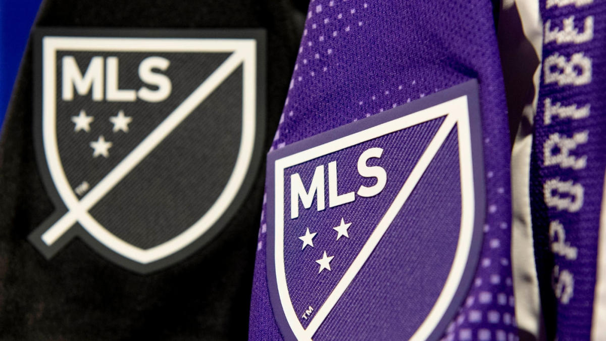MLS Expansion Draft tracker: Picks, live stream as Inter Miami, Nashville SC build their rosters