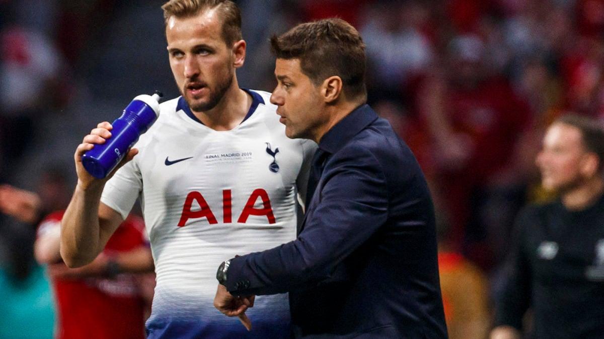 Tottenham fires Mauricio Pochettino as Spurs struggle: Three takeaways about the Premier League shakeup
