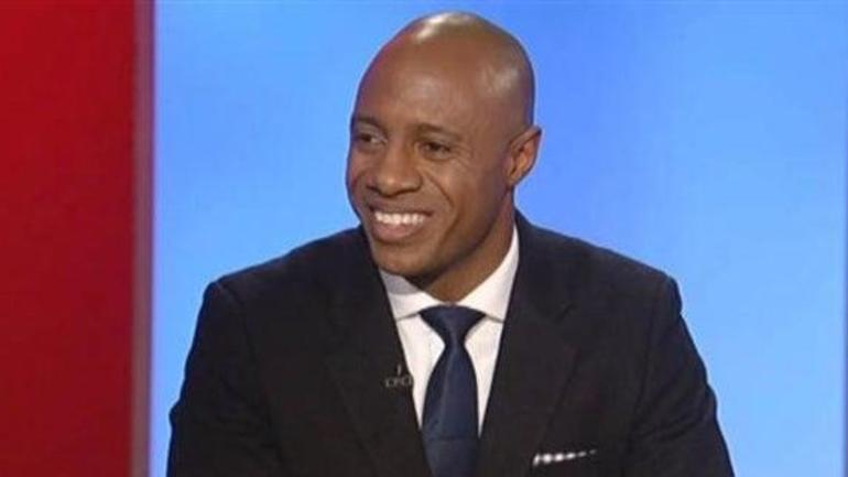 WATCH: Jay Williams rips NCAA, makes GoFundMe for James Wiseman