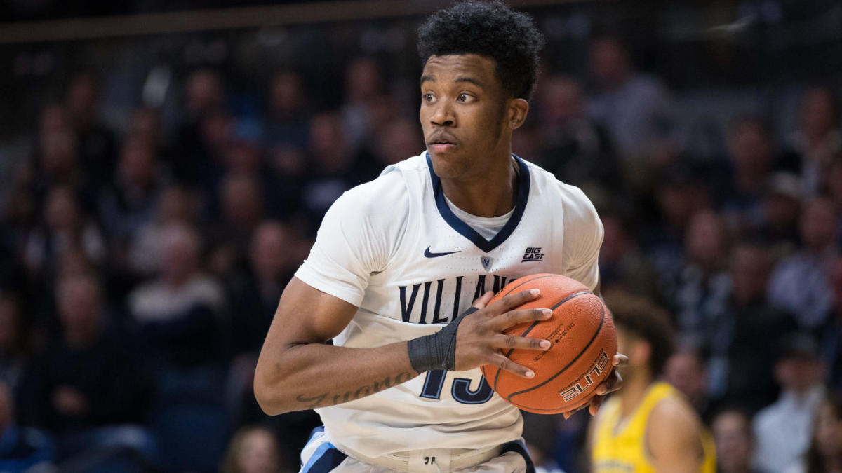 Villanova vs. Providence odds, line: 2020 college basketball picks, Jan. 25 predictions from model on 6-2 run