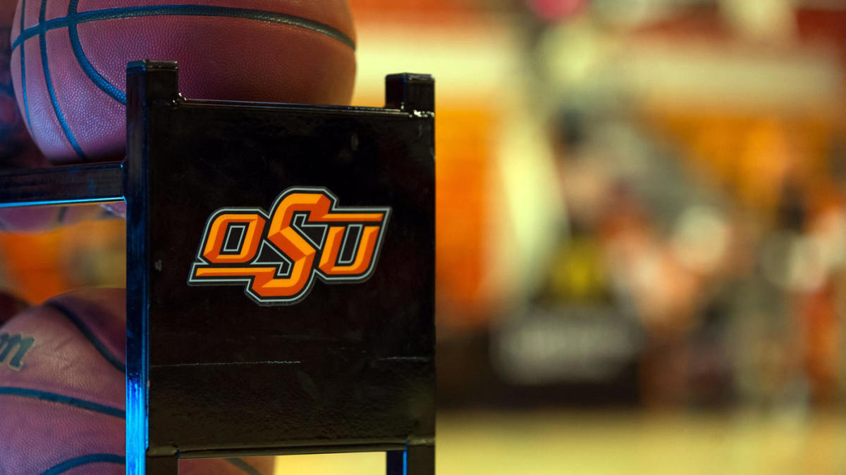 Kansas, Louisville and many others should brace themselves after the NCAA slams Oklahoma State