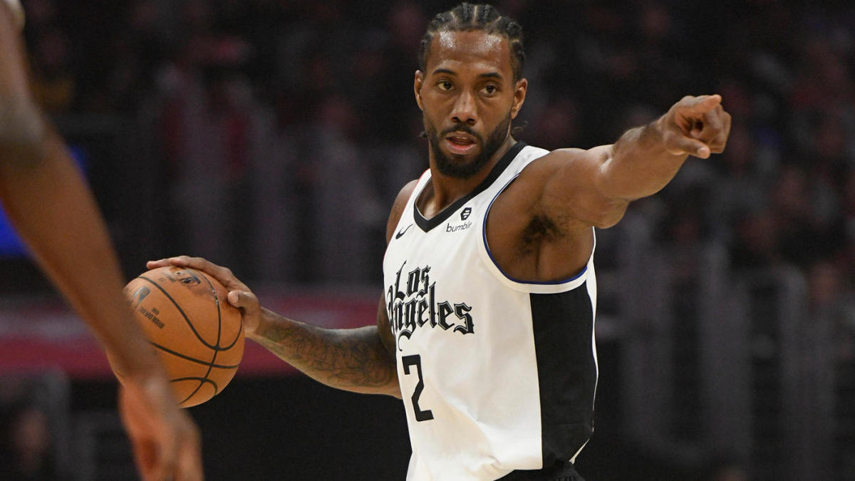 Lakers vs. Clippers odds, line: 2019 Christmas Day NBA picks, predictions from model on 20-8 run