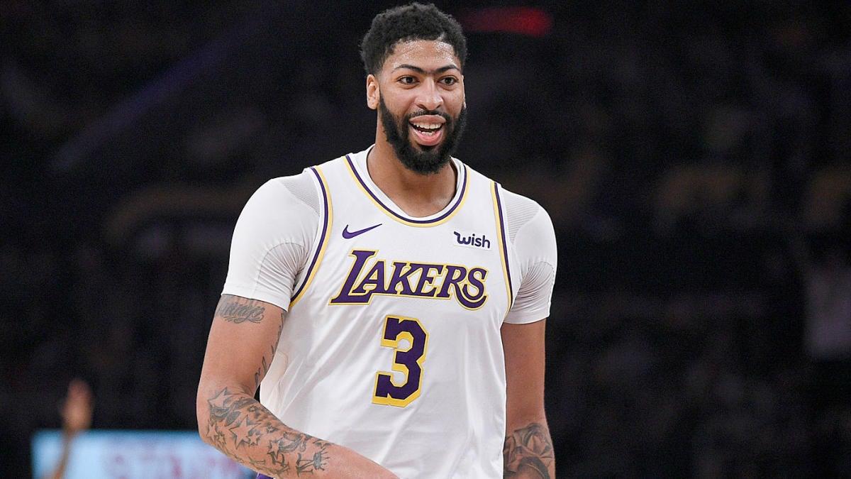 Lakers vs. Magic odds, spread: 2019 NBA picks, Dec. 11 predictions from advanced computer