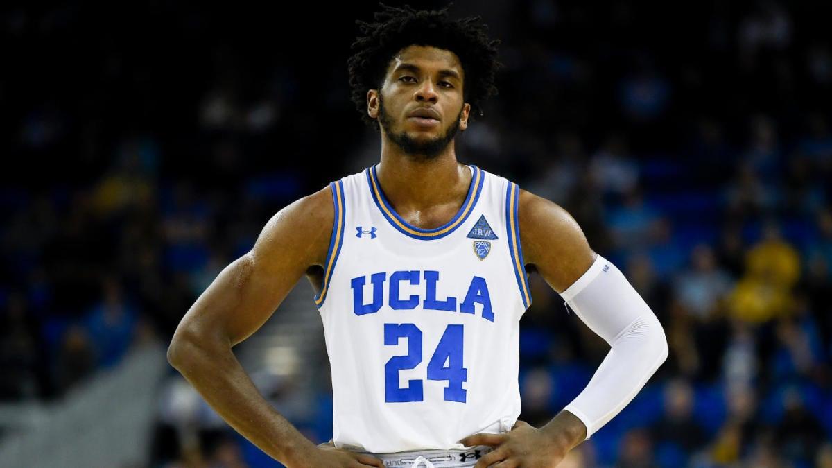 California vs. UCLA odds, line: 2020 college basketball picks, Jan. 19 predictions from proven computer model