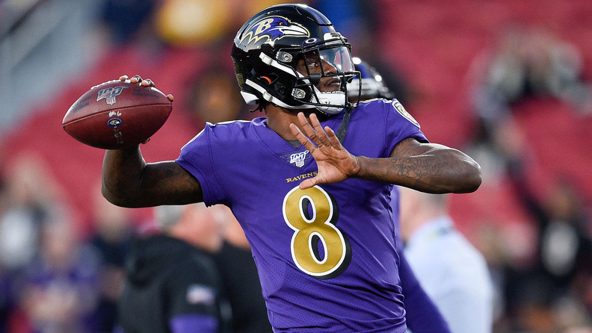 49ers ravens line betting sports