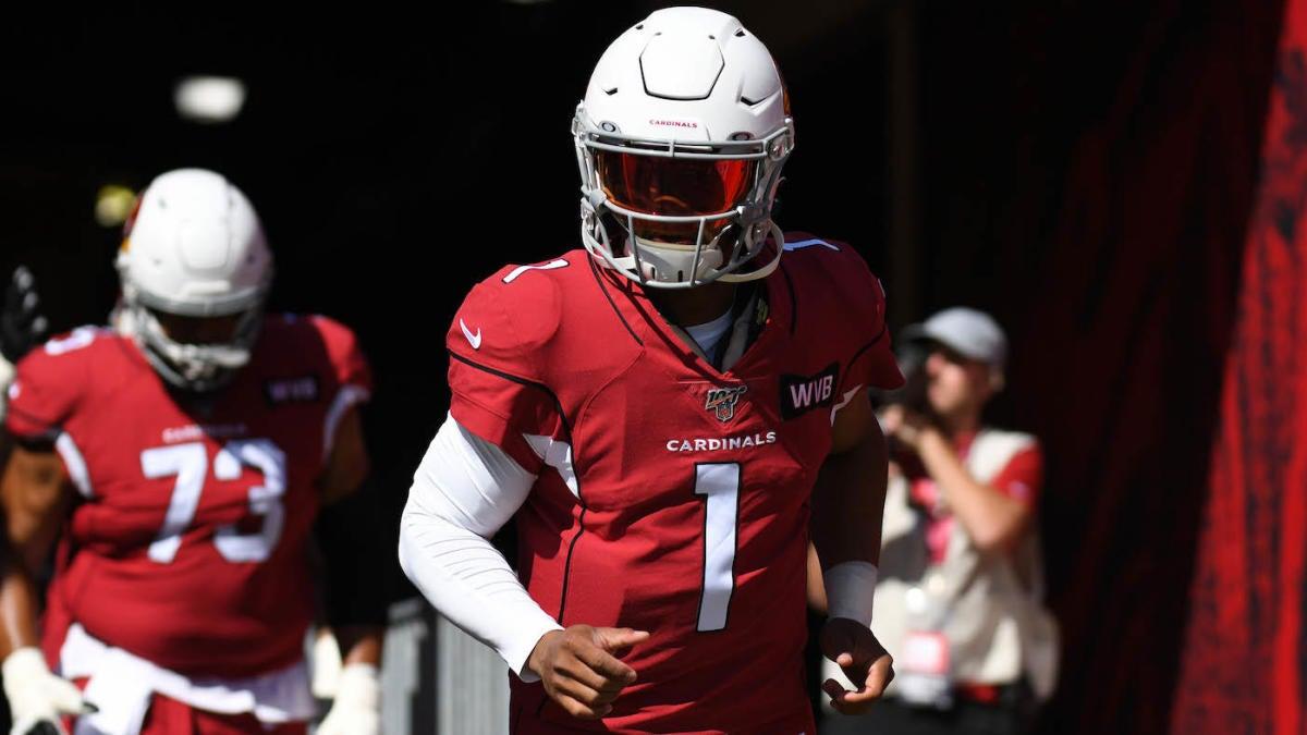 arizona cardinals draft picks 2020