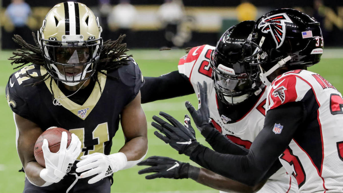Saints At Falcons Prediction How To Watch Live Stream Drew
