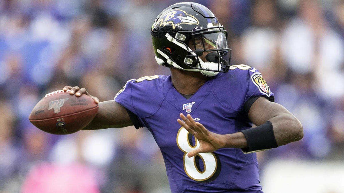 Patriots ravens line betting football cryptocurrency