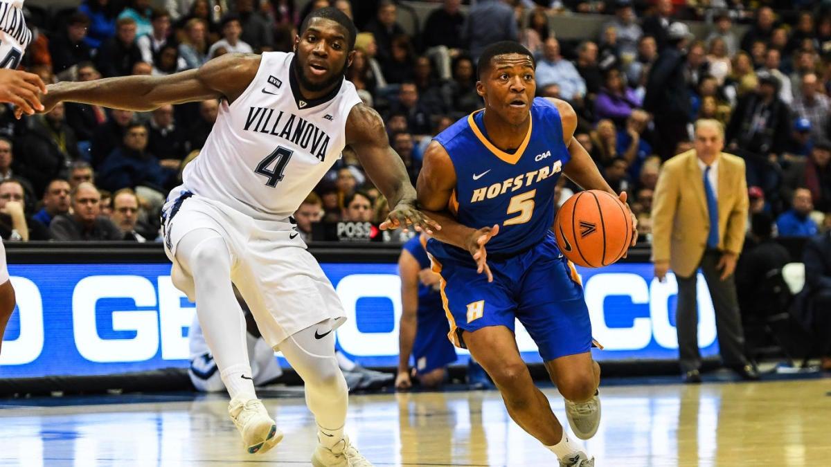 Delaware vs. Hofstra odds, line: 2020 college basketball picks, Jan. 23 predictions from proven simulation