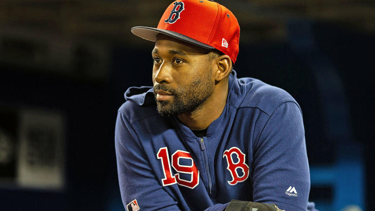 jackie-bradley-jr-red-sox.jpg