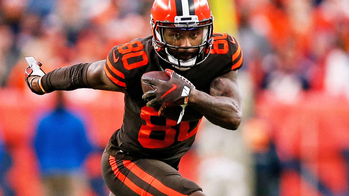 Fantasy Football Believe It or Not: Bench your Bengals, start Wayne Gallman and Jarvis Landry