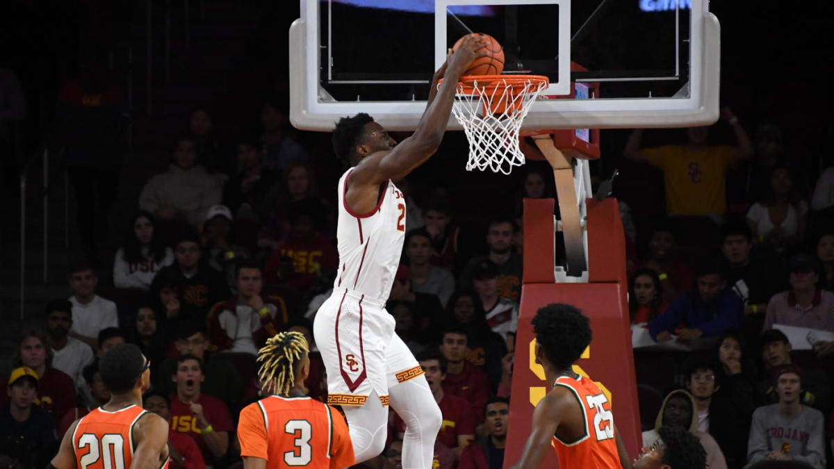 Usc vs. TCU odds: 2019 College basketball picks, predictions Dec. 6 from a validated computer simulation
