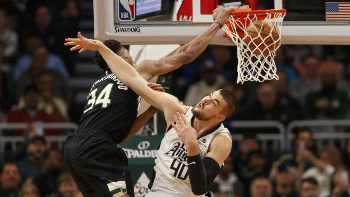 """Image result for giannis"""""""