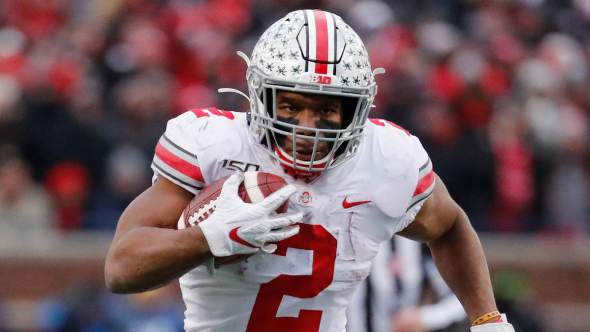 Bowls Games 2020.2020 Nfl Draft Six Prospects Who Have Best Chance To