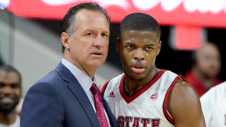 NC State disputes Dennis Smith Jr. was paid to play for the Wolfpack in response to NCAA allegations