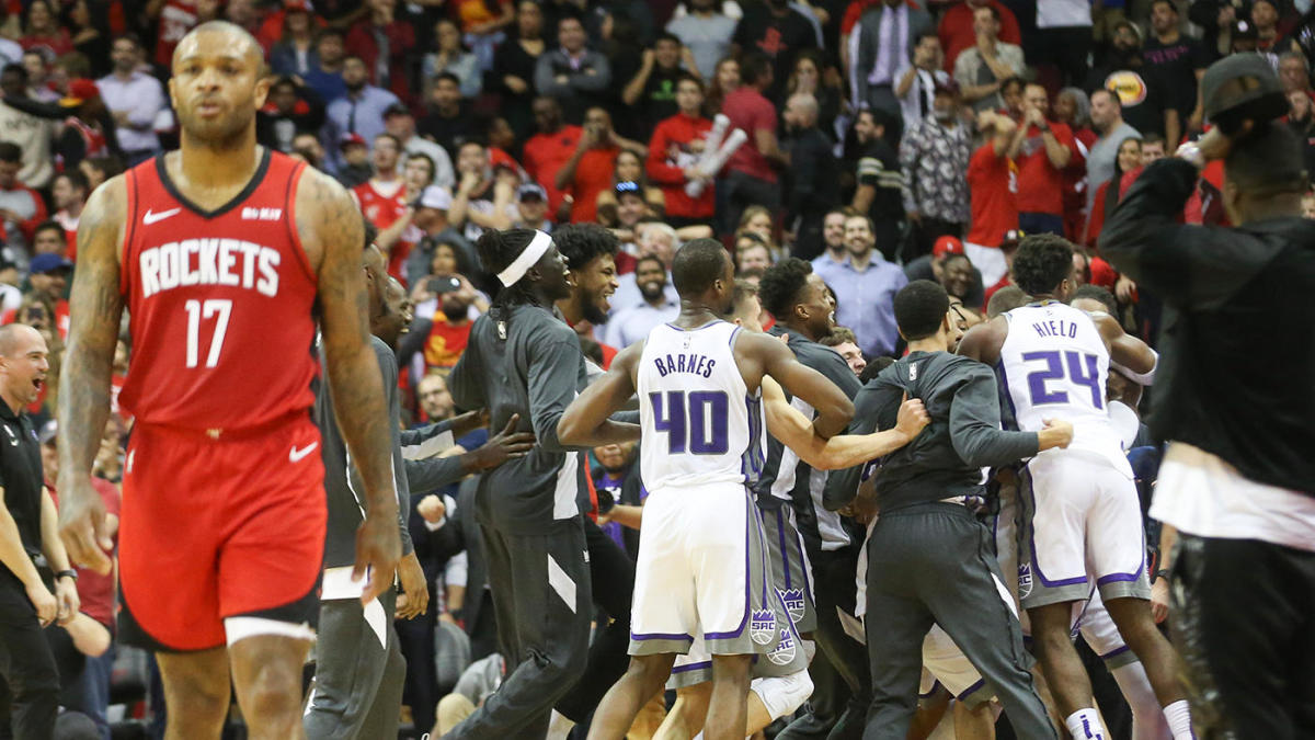 Breaking down the incredible final seconds of the Kings' buzzer ...
