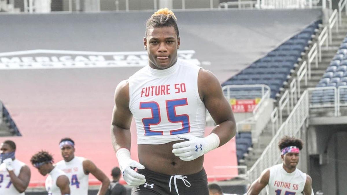 College football recruiting: Five announcements to watch as 2019 National Signing Day approaches