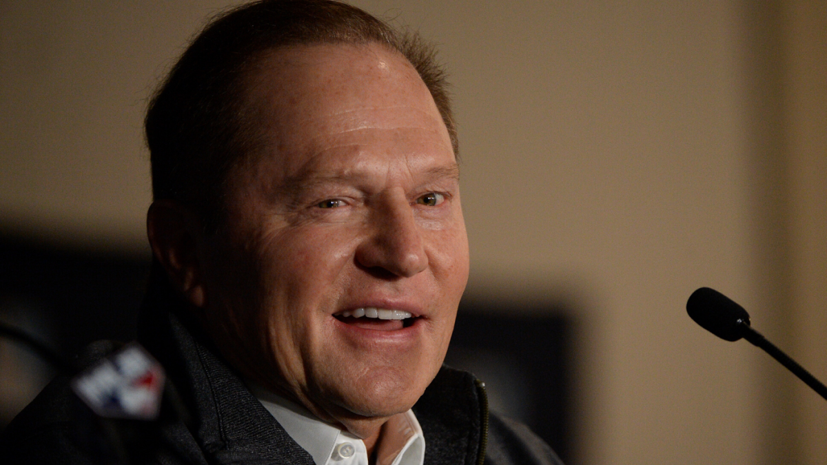 Scott Boras clients could have billion-dollar offseason after agent strikes big at 2019 Winter Meetings