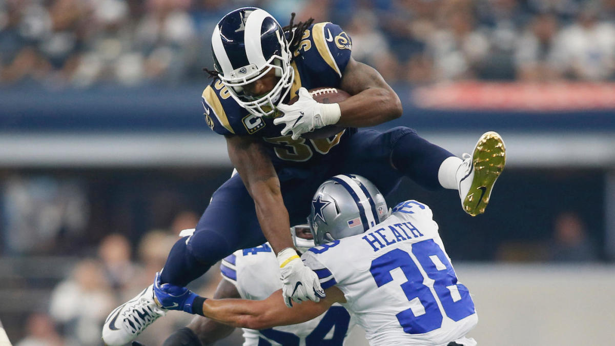 Week 15 NFL odds, picks, schedule, how to watch and stream: Expert picks against the spread, survivor, more