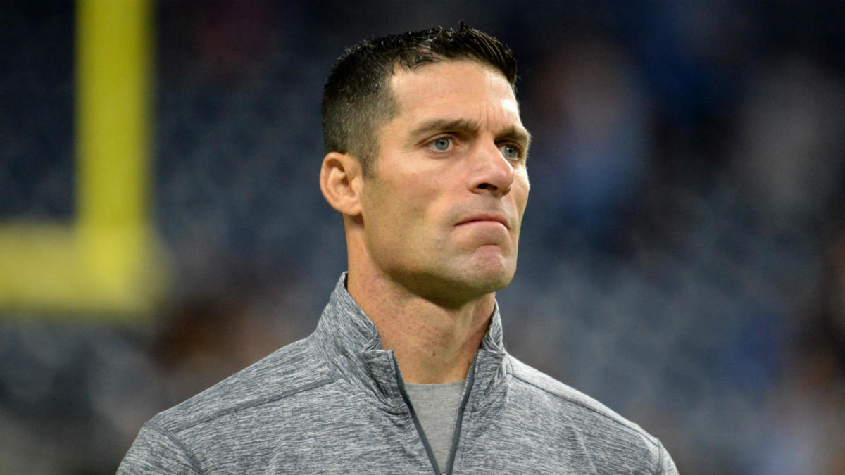NFL insider notes: A complete breakdown of the top 30 general manager candidates for 2021, plus Week 15 picks