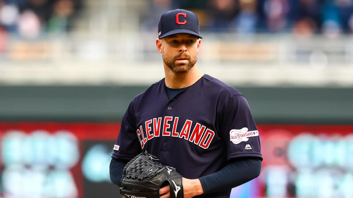 MLB hot stove rumors: Corey Kluber trade market heating up; Blue Jays focused on Hyun-Jin Ryu