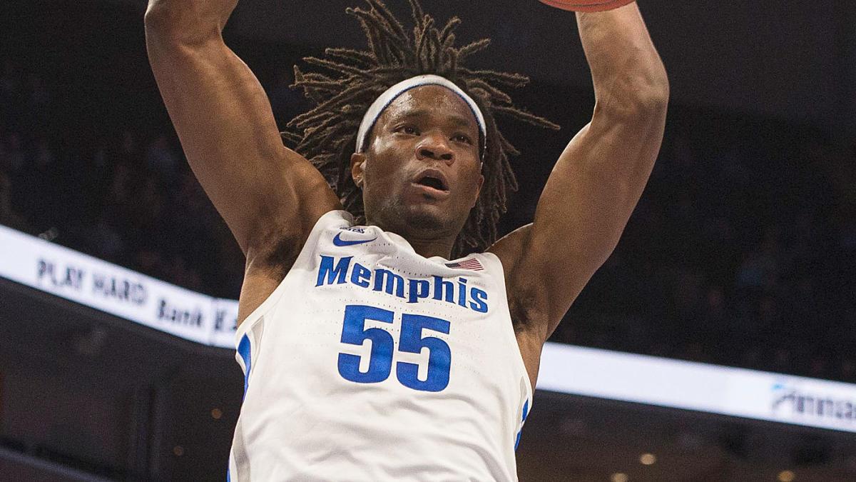 Memphis vs. UConn odds, line: 2020 college basketball picks, Feb. 16 predictions by model on 42-27 roll