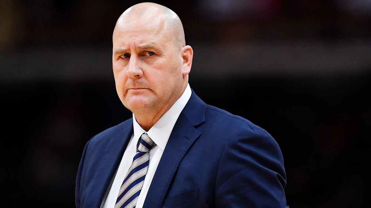 jim boylen - photo #10