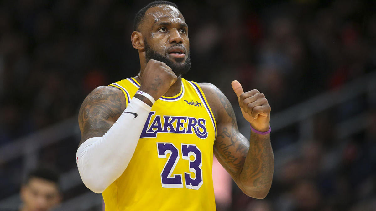 Sixers lakers betting line world series betting lines