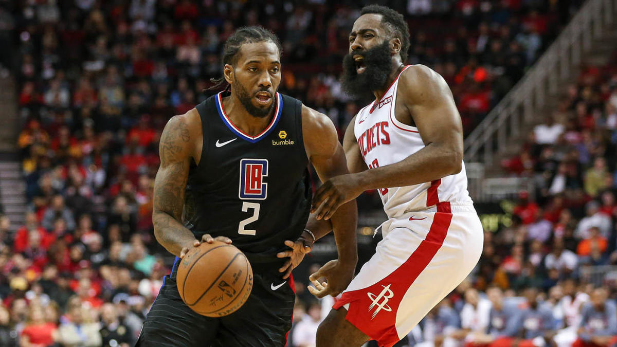 Clippers vs. Pelicans odds, line: 2020 NBA picks, Jan. 18 predictions from proven computer on 28-16 roll - CBSSports.com