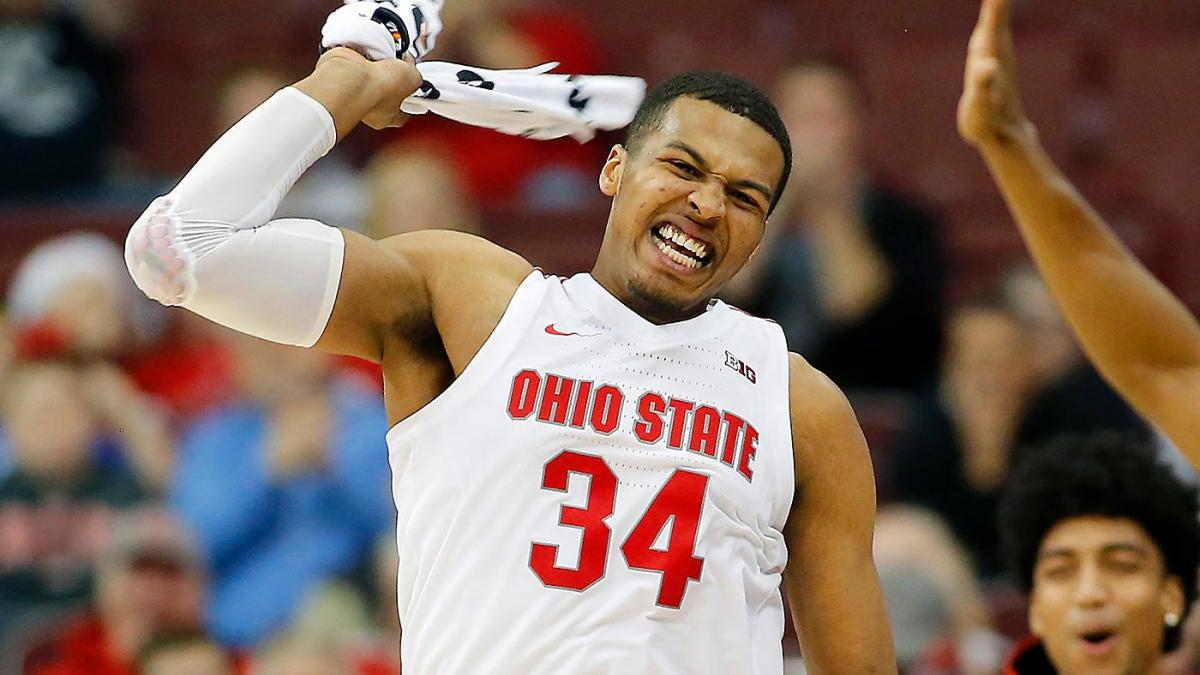 Ohio State vs. Iowa odds, line: 2020 college basketball picks, Feb. 20 predictions by model on 54-30 run