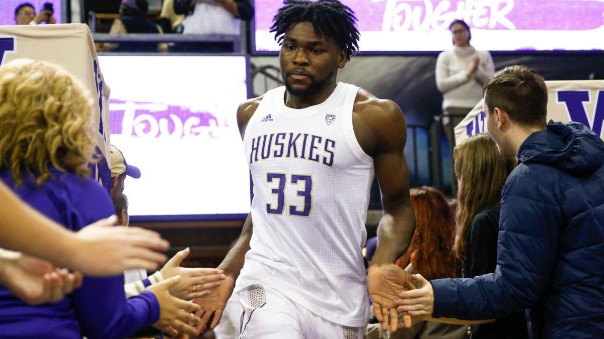 Oregon vs. Washington odds, line: 2020 college basketball picks, Jan. 18 predictions from proven model