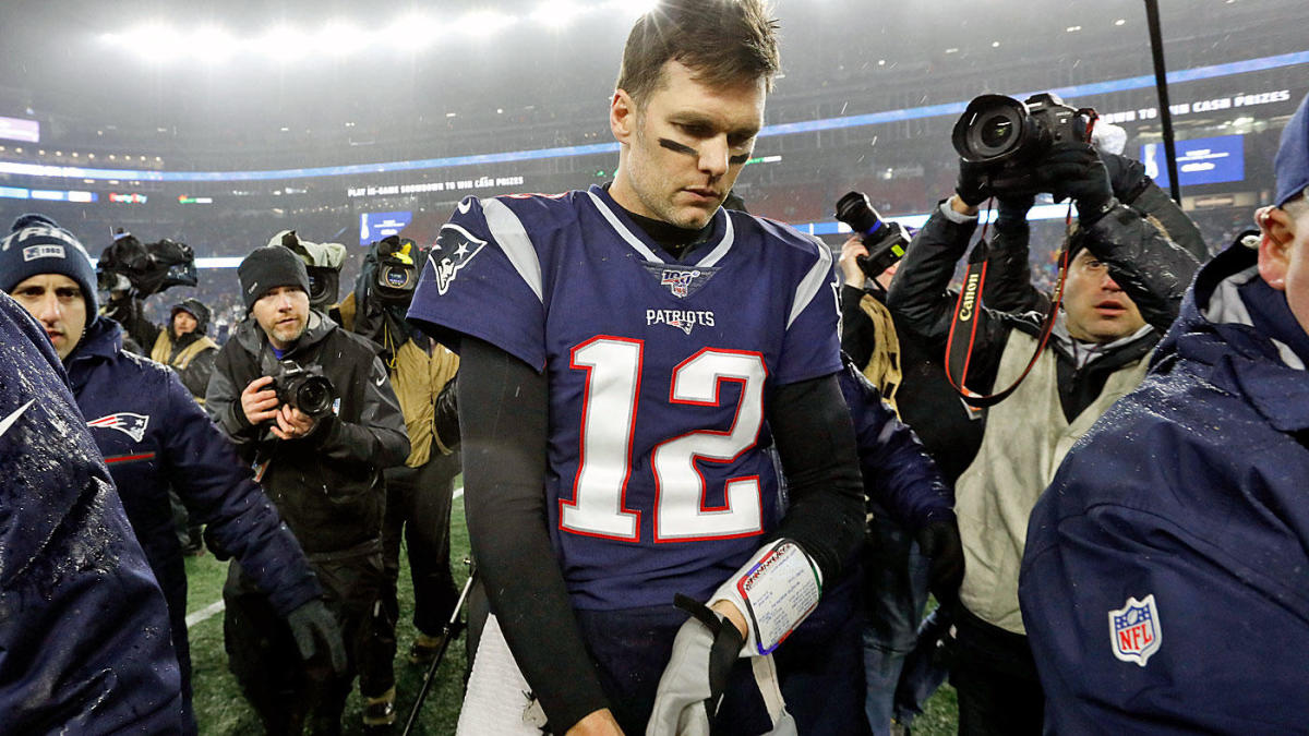 Image result for brady patriots