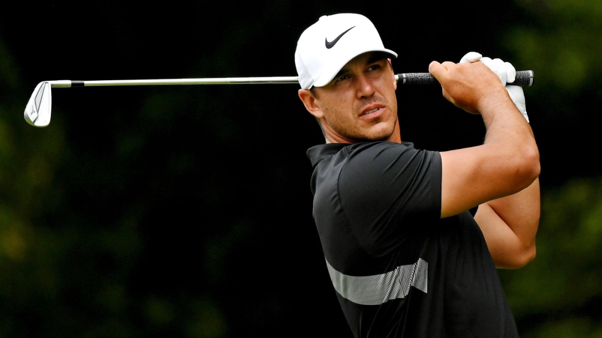 2021 Travelers Championship odds: Surprising PGA picks, golf predictions from model that called Rahm's win