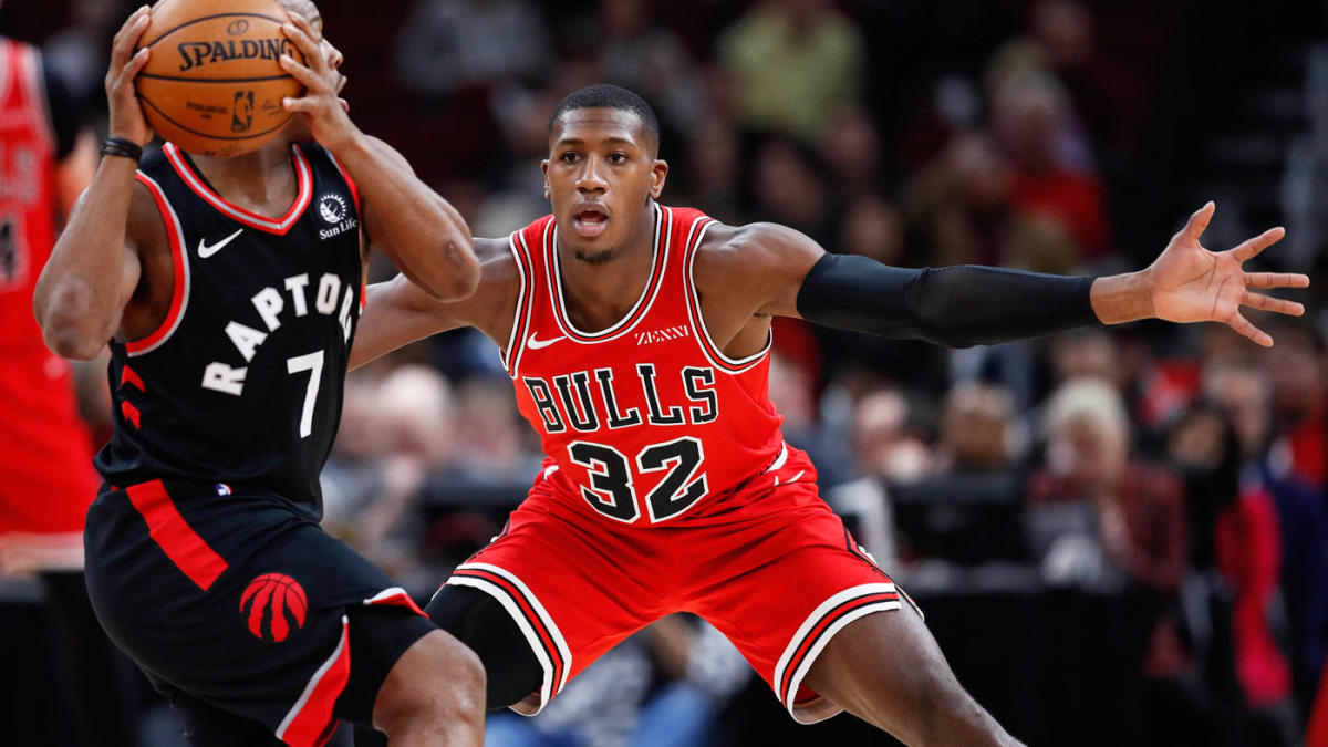 Fantasy Basketball: Week 13 Starts & Sits, schedule breakdown