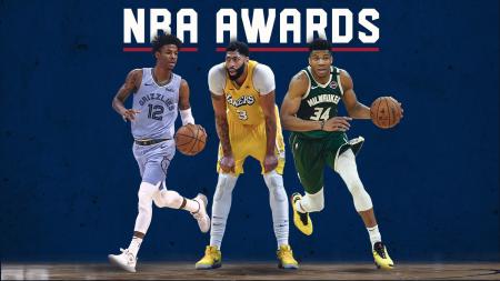Nba Basketball News Scores Stats Standings And Rumors