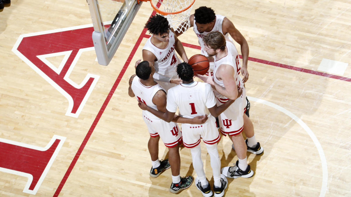 College basketball to bet on today top sports bet website