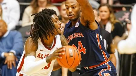 Ncaa Division I Mens Basketball College Basketball News