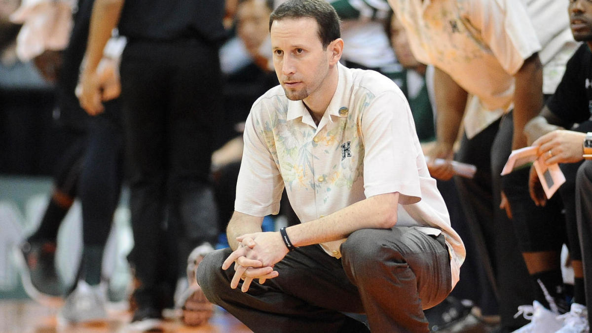 Hawaii vs. UC Santa Barbara odds, line: 2020 college basketball picks, Jan. 19 predictions from proven model